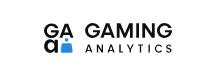 Gaming Analytics