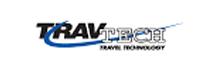 TravTech