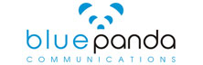 Blue Panda Communications