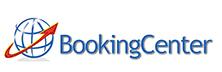 BookingCenter