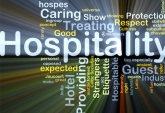 Hospitality Sector Revamped by Big Data