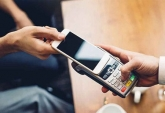 Level up the Game with mPOS Technology
