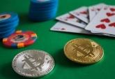 Why do Online Casinos Prefer Bitcoins