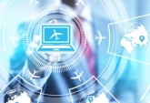 4 Tech Trends Upgrading the Travel Industry