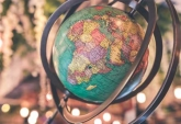 Top Trends in the Travel and Hospitality Industry in 2020