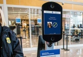 How Does Biometrics Contribute to the Aviation Industry's Digital Revolution?