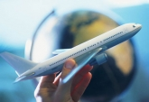 The Changing Face of the Aviation Industry