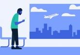 Take a Trip with AI
