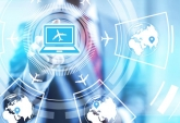 Technology- The Good Fortune of Travel Industry