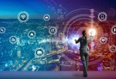 How Will Technology Transform Online Gambling Industry in 2020?