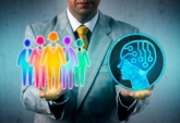 Leveraging AI will modify corporate Travel Management