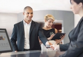 How Hospitality Technology Enhances Guest Experience