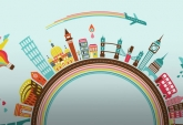 Megatrends Defining Travel and Hospitality