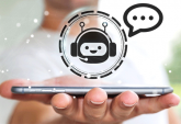 Hospitality Bots to Enrich Customer Satisfaction