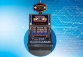 How Versatile Is The Video Technology In Casinos?