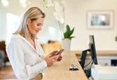 Will Mobile Platform Affect the Hotel Guest Journey?
