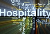 Hospitality Sector is to be Transformed