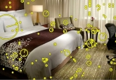 Technology Helps Hotels Fight Against Human Trafficking