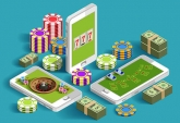 The Things to Look for While Searching for a Safe Online Casino