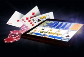 Authentic Casino Experience for Online Gamers!