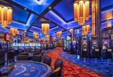 Technologies, Customers and the Development of Casino