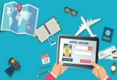 Technology Trends in Travel and Hospitality Industry