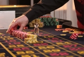 Changes in Gambling Through AI and ML
