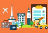 What Does the Future have in Store for the Travel and Hospitality Industry?