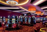 What are the Trends Impacting the Global Casino Market