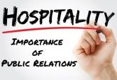 The Digital Evolution in Hospitality