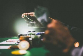 What Will the Gambling Sector Look Like in 2020?