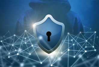 Top 3 Cybersecurity Issues Every Enterprise Should be Aware of