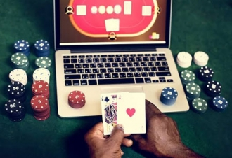 What Impact Can Technology Have on Online Gambling Industry?