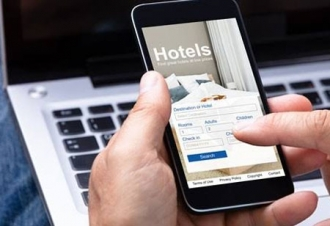 Can Hotels Perform Better With a Steady Revenue System?