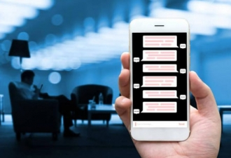 What CIOs should Know about Messaging Services at Hotels to Boost  Businesses