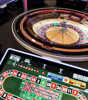 Top Digital Casino Trends to Look Forward to