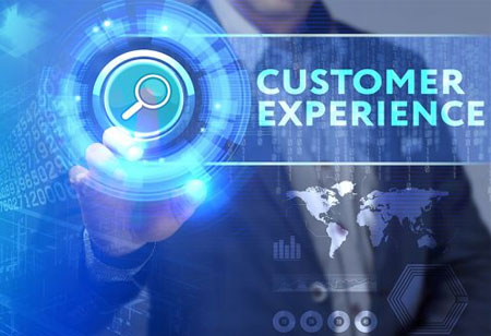 How can Intelligent Technology Improve Customer Experience?