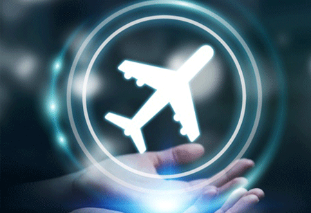 Ameliorate Customer Experience in Travel Industry