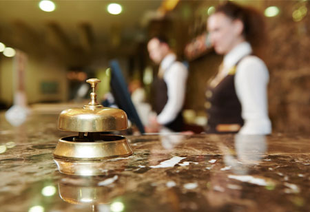 How Hotels are Boosting their Bookings from their Websites