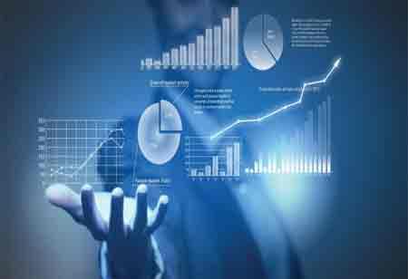 Casino Industry: Revenue Boosting Big Data Applications