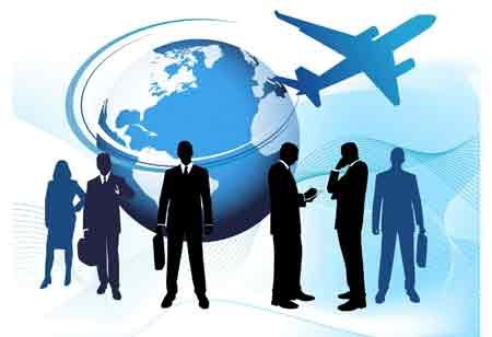 What are the Latest Business Travel Trends?