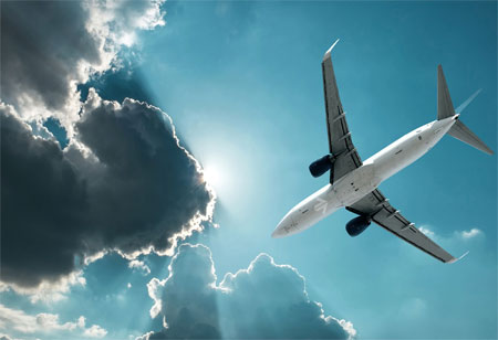 Top 3 Mitigation Steps for Minimizing Risk in Airline Domain