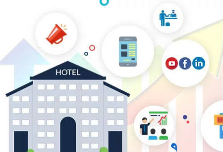 Top 5 Guest Experience Technology Trends in 2020