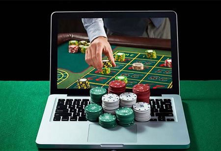 What Makes Players Prefer Online Casinos as a Better Option?