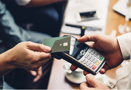 Hospitality Industry Embrace Technology to Enhance Revenue