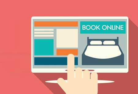 Can Hoteliers Use Online Strategies to Increase Bookings?