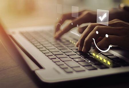 How Does AI Enhance Customer Experience?