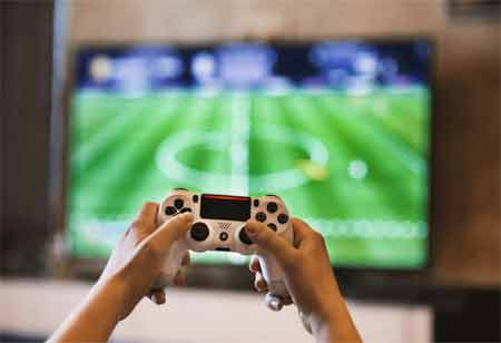 How Have Technological Advancements Impacted the Gaming Industry?