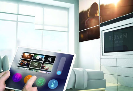 IoT Technology will soon Revolutionize Hotels in the Coming Days