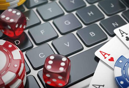 5 Steps to Secure Online Casino Accounts